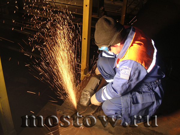 обработка алюминиевых сплавов резанием